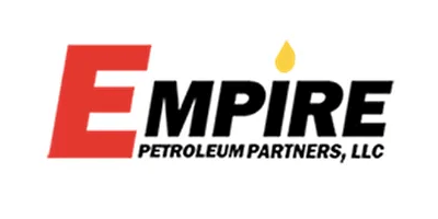 Empire Petroleum