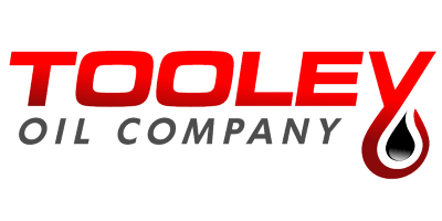 Tooley Oil